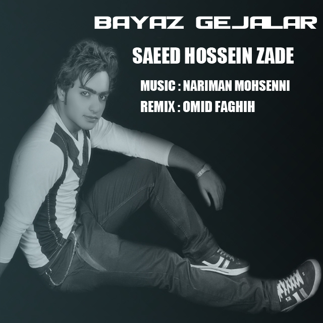 http://s9.picofile.com/file/8313920642/20Saeed_Hossein_Zade_Bayaz_Gejalar.jpg