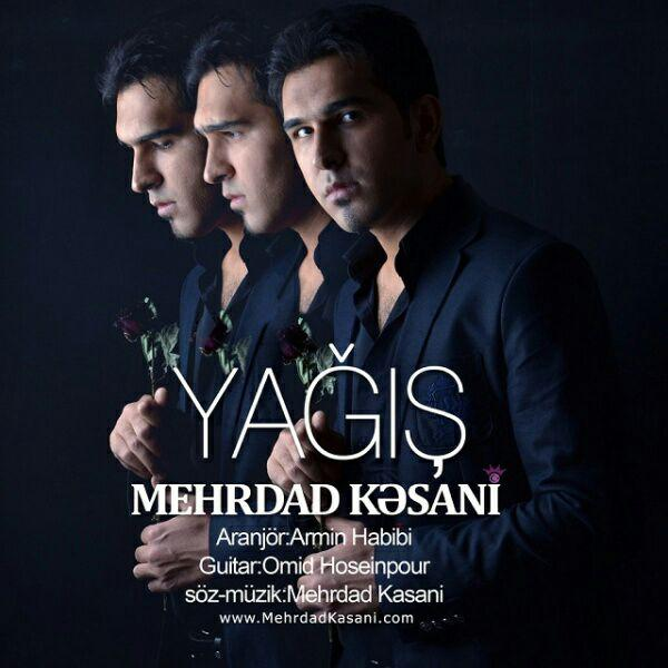 http://s9.picofile.com/file/8313952926/01Mehrdad_Kesani_Yagis.jpg