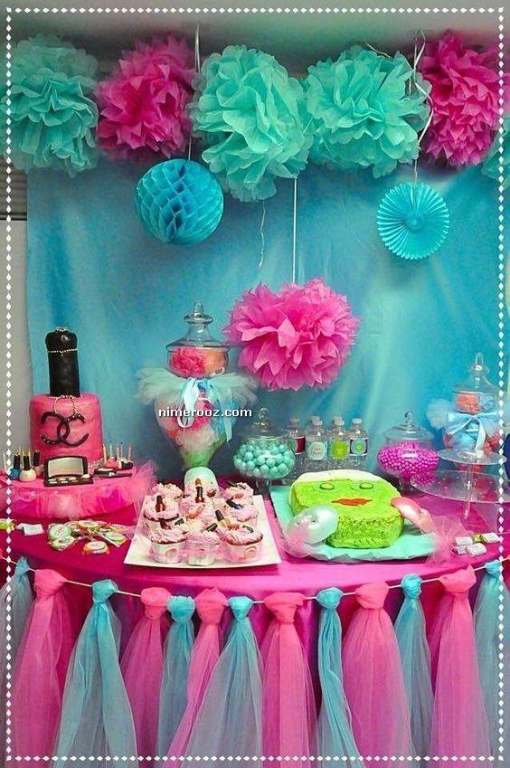تزیین جشن تولد , تزیین جشن تولد با بادکنک , تزیین جشن تولد کودک , تزیین جشن تولد دخترانه , تزیین جشن تولد پسرانه , تزیین جشن تولد ساده , تزئین جشن تولد , تزئین جشن تولد کودک ,
