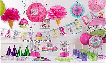 , آموزش تزئین جشن تولد , آموزش تزئین جشن تولد کودک , اموزش تزیینات جشن تولد , آموزش تزیین بادکنک جشن تولد , آموزش تزئینات جشن تولد , اموزش تزیین جشن تولد با بادکنک , اموزش تزیینات جشن تولد کودک , اموزش تزیین جشن تولد کودک , اموزش تزیین اتاق جشن تولد , آموزش ساخت تزیینات جشن تولد ,