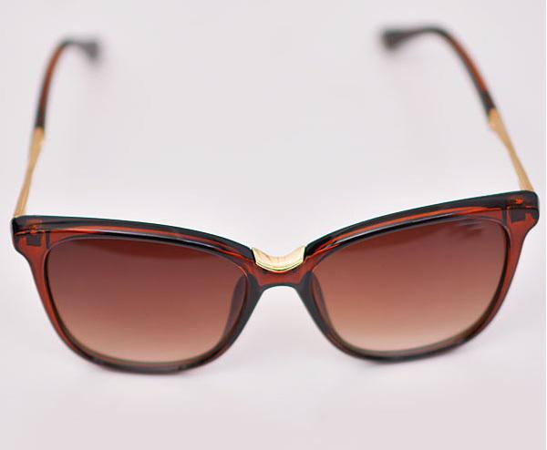 عینک آفتابی طرح swarovski مارک گرانجو