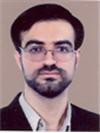 دکتر امیرحسین زائری، شاخه دانشجویی IEEE دانشگاه آزاد اسلامی واحد شهر مجلسی