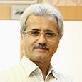 دکتر هوشنگ کاظمی، شاخه دانشجویی IEEE دانشگاه آزاد اسلامی واحد شهر مجلسی