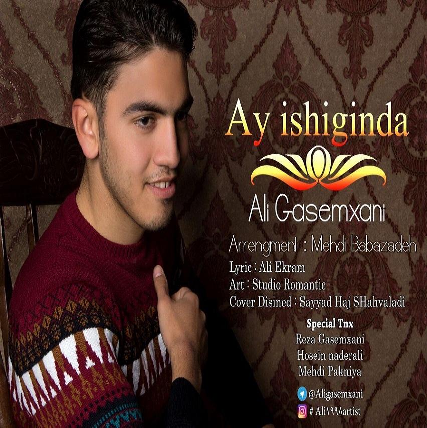 http://s9.picofile.com/file/8314135426/02Ali_Gasemxani_Ay_Ishiginda.jpg