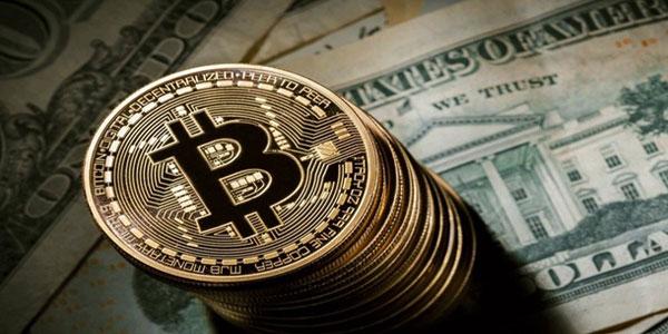 بدست آوردن یک صد میلیون تومان _ راز جذب پول _ راز حذب ثروت
