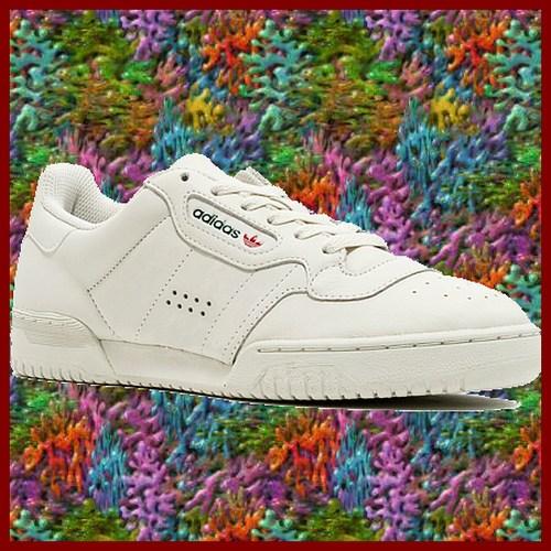 خرید کفش اسپرت سفید دخترانه نوجوان
