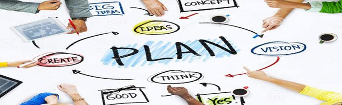 افزایش بهرهوری با برنامهریزی _ برنامه ریزی در مدیریت _برنامه ریزی تحصیلی