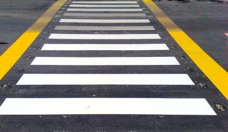 رنگهای ترافیکی