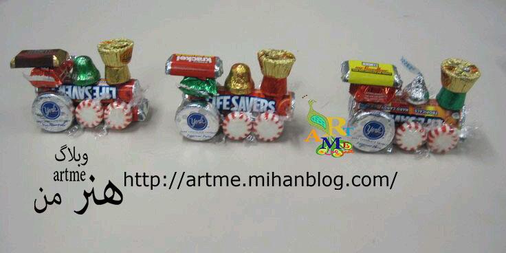 http://s9.picofile.com/file/8314374800/acd518d6c37e683117dd3f6cfbf63f2a.jpg