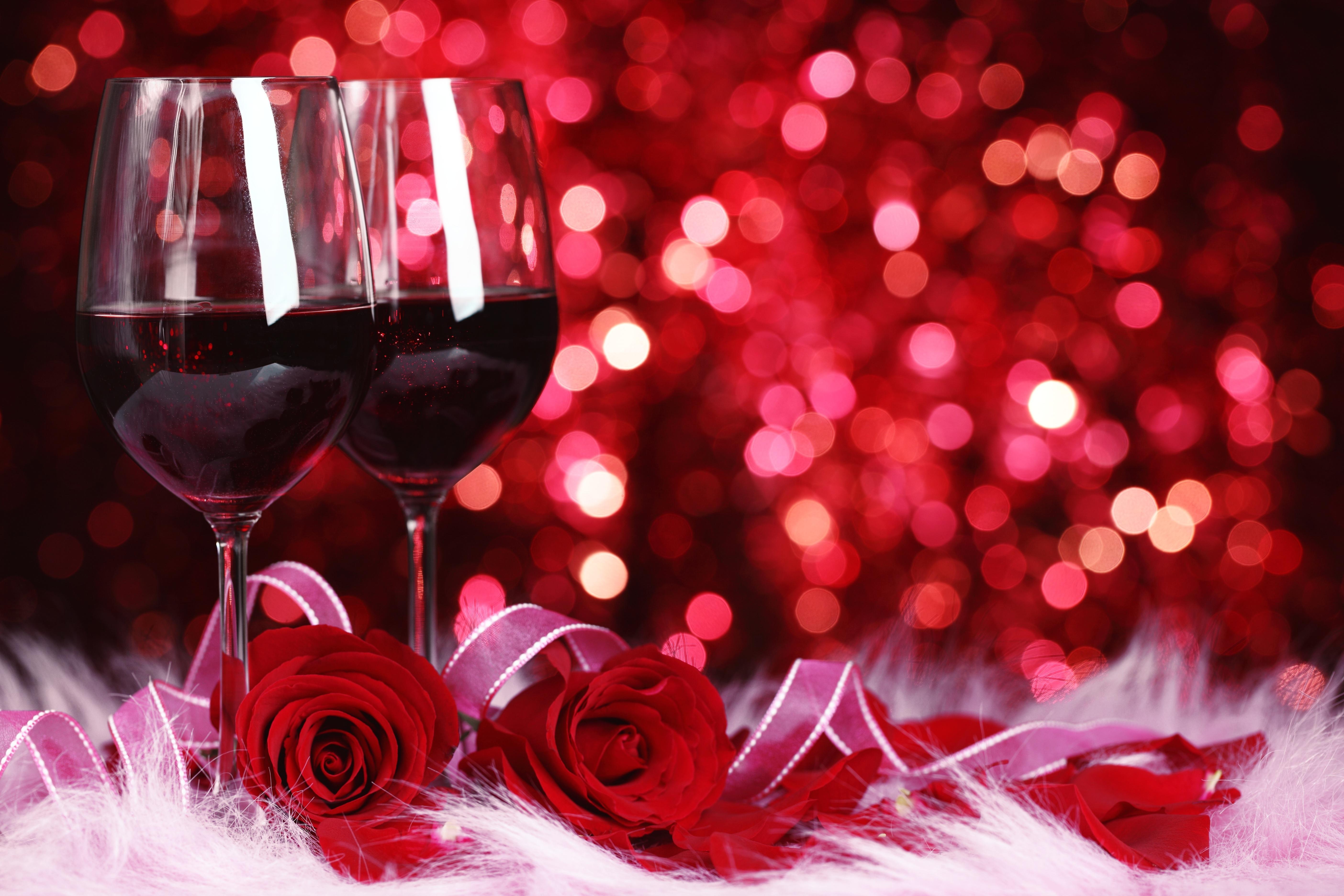 377705_romantic.jpg