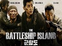 Image result for فیلم جزیره نبرد THE BATTLESHIP ISLAND 2017 با لینک مستقیم