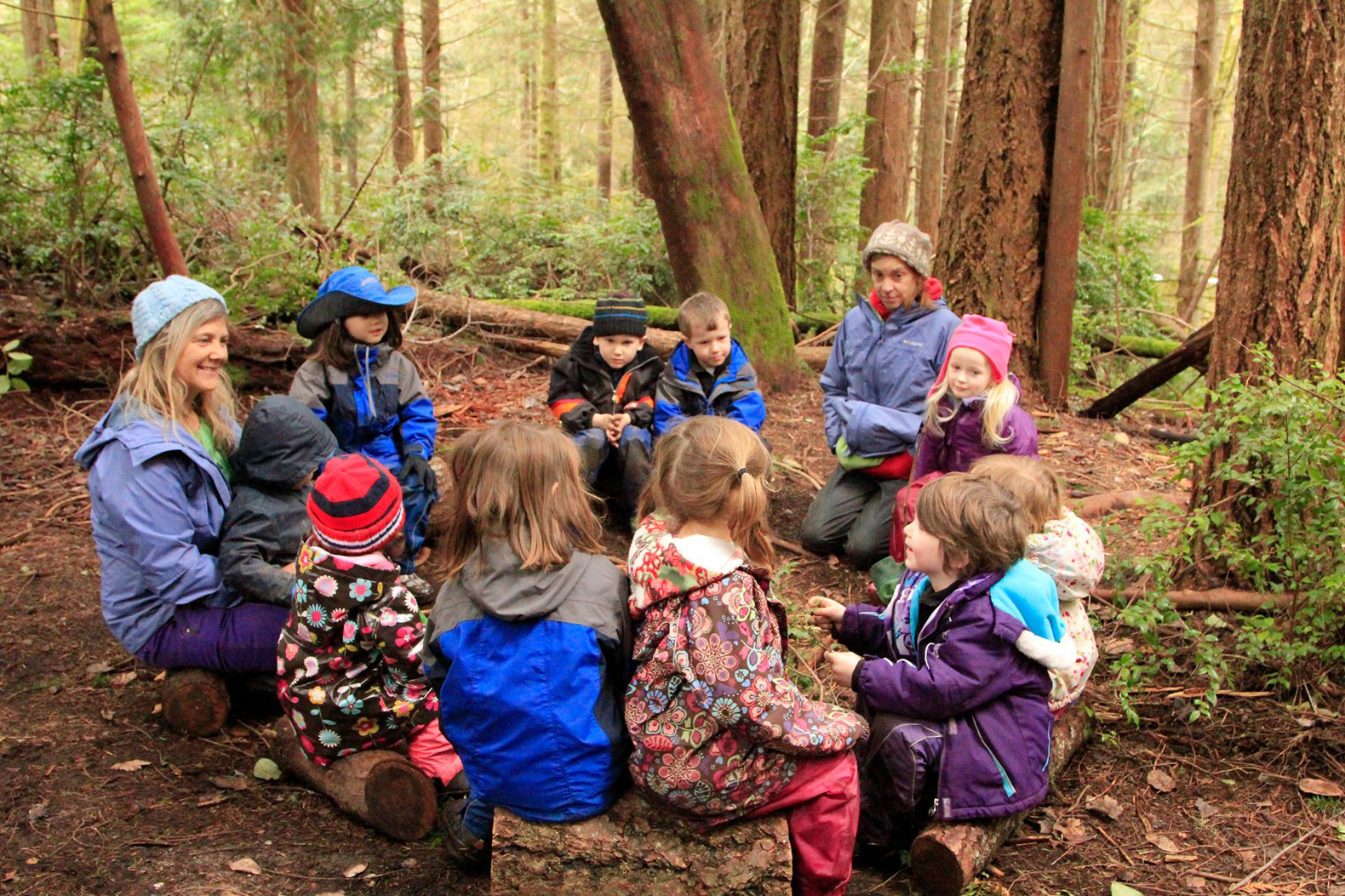http://s9.picofile.com/file/8314550376/cedarsong_nature_school_forest_kindergarten.jpg