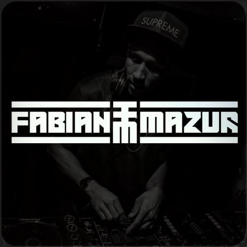 دانلود اهنگ Fabian Mazur به نام Turnt Up