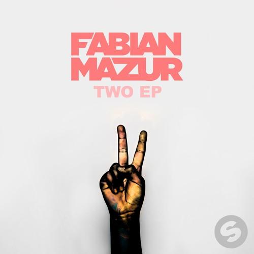 دانلود اهنگ Fabian Mazur به نام Shoot Em Down