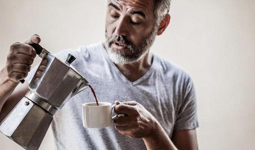 ۸ عادت به ظاهر بدی که به داشتن زندگی بهتر کمک می کنند