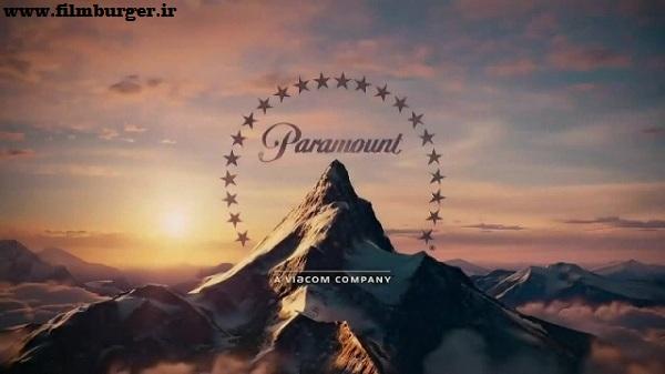 کمپانی پارامونت تاریخ اکران سه فیلم جدیدش را اعلام کرد !