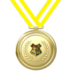 Huffle_term_Medal.png