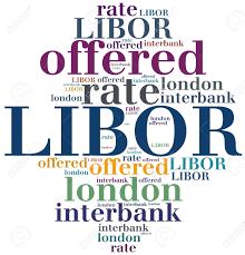 زمان کاهش نرخ سود وامهای بانکی اعلام شد