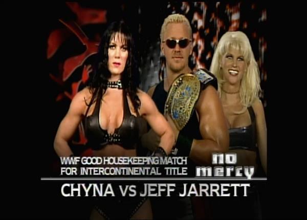 http://s9.picofile.com/file/8314707434/WWE_No_Mercy_1999_WEB_DL_720P_WD_WWW_WWEPARS_IR_mp4_snapshot_00_40_46_2017_03_19_12_13_26_Small.jpg