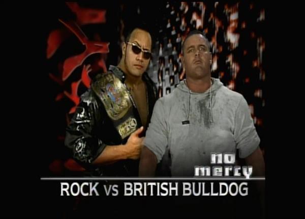 http://s9.picofile.com/file/8314707442/WWE_No_Mercy_1999_WEB_DL_720P_WD_WWW_WWEPARS_IR_mp4_snapshot_00_58_24_2017_03_19_12_13_48_Small.jpg