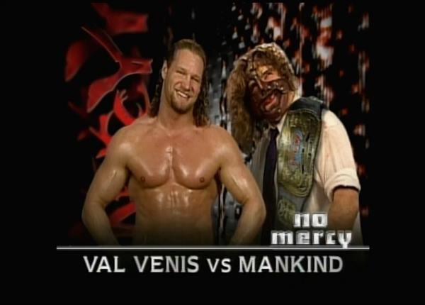 http://s9.picofile.com/file/8314707450/WWE_No_Mercy_1999_WEB_DL_720P_WD_WWW_WWEPARS_IR_mp4_snapshot_01_35_14_2017_03_19_12_15_12_Small.jpg