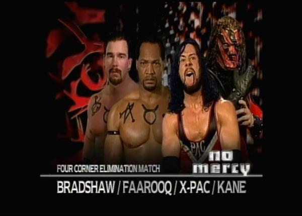 http://s9.picofile.com/file/8314707476/WWE_No_Mercy_1999_WEB_DL_720P_WD_WWW_WWEPARS_IR_mp4_snapshot_01_57_43_2017_03_19_12_14_52_Small.jpg