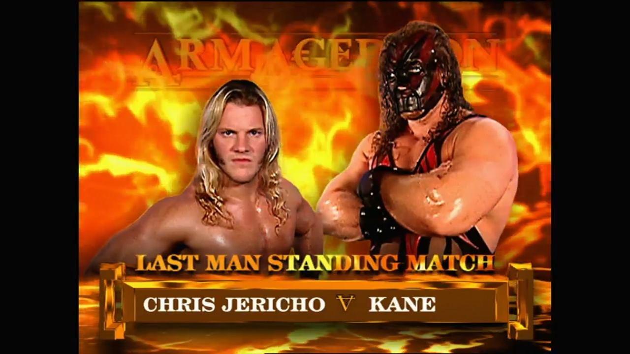 http://s9.picofile.com/file/8314707842/WWE_Armageddon_2000_WEB_DL_3000k_720P_WD_WWW_WWEPARS_IR_mp4_snapshot_00_53_45_2015_08_09_16_39_53_Small.jpg