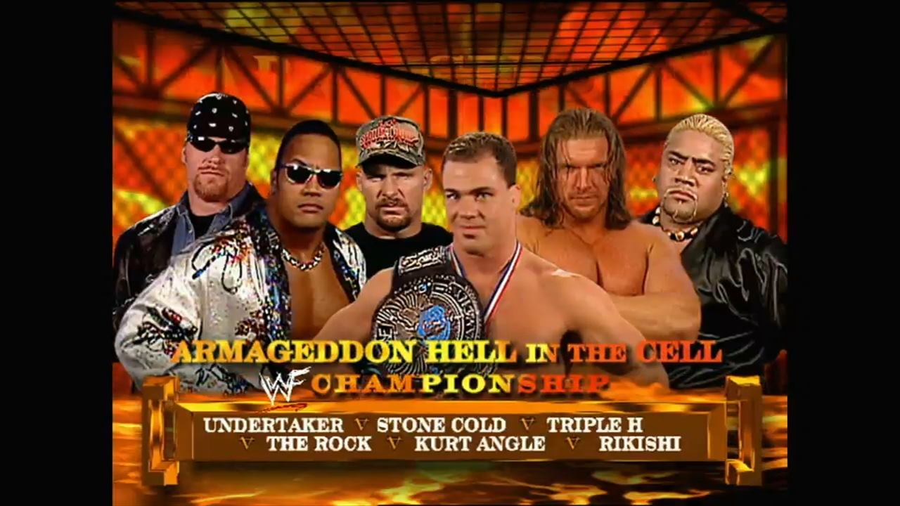 http://s9.picofile.com/file/8314707850/WWE_Armageddon_2000_WEB_DL_3000k_720P_WD_WWW_WWEPARS_IR_mp4_snapshot_01_18_47_2015_08_09_16_40_31_Small.jpg