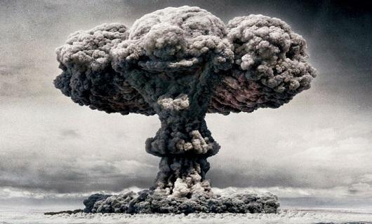 ۷ واقعیت ناخوشایند در مورد بمب های هسته ای که خواب را از شما خواهد گرفت