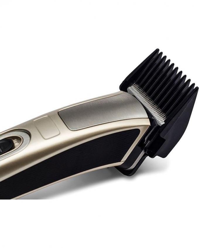 قیمت ریش تراش ارزان قیمت جیمی