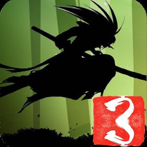 دانلودShadow Fight – بازی مبارزه سایه ۳ اندروید +دیتا