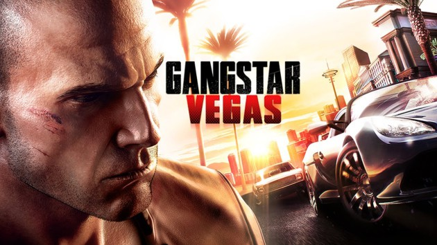 دانلود Gangstar Vegas – mafia game 3.5.0n – بازی گانگستر وگاس اندروید + نسخه هک شده + دیتا