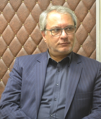 احمد علی شهیدی : محصولی که باکیفیت بیشتری و قیمت مناسبتر عرضه میشود قدرت بیشتری برای ماندن در بازار و همچنین صادرات دارد