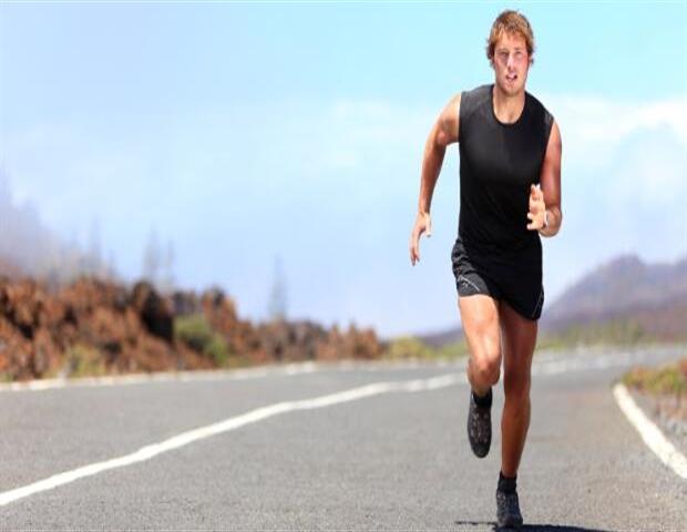 ورزش روزانه داشته باشید