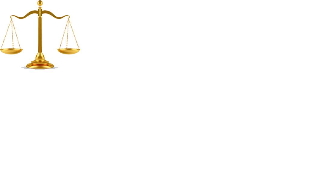 ترجمه مقاله حقوق  + ترجمه کتاب حقوق  +ترجمه تخصصی حقوق