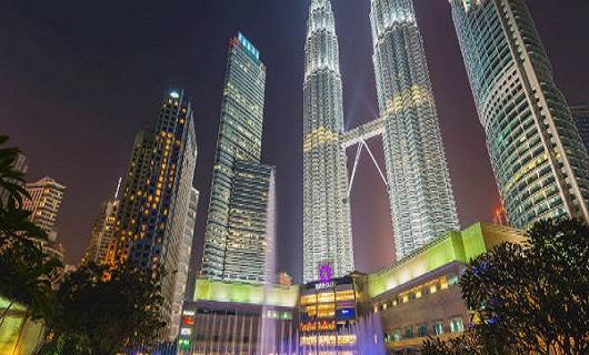 سفر به کوالالامپور، دروازه کشور مالزی [قسمت دوم]