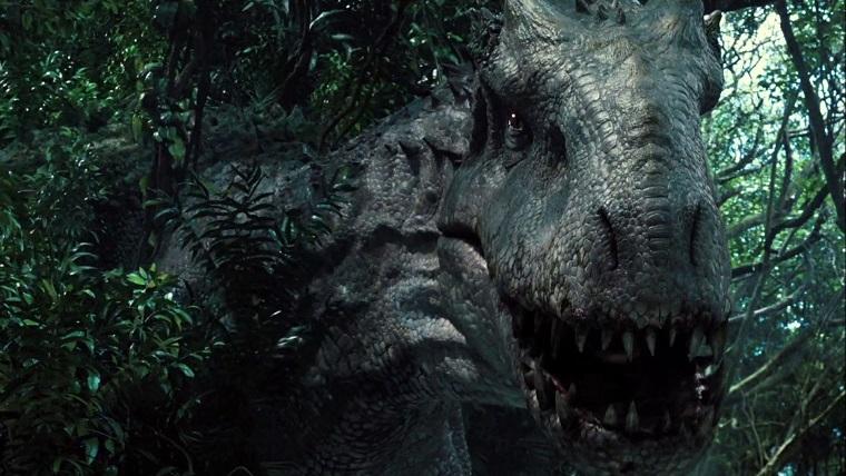 تریلر جدید Jurassic World Evolution