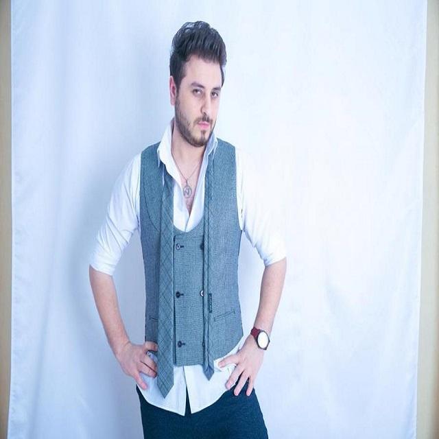 http://s9.picofile.com/file/8315064618/15Nurlan_Tehmezli_Yox_Xeberi.jpg