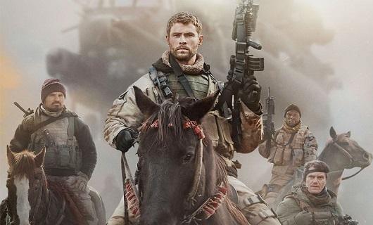 بهترین فیلم هایی که در ژانویه سال ۲۰۱۸ باید منتظر آن ها باشید