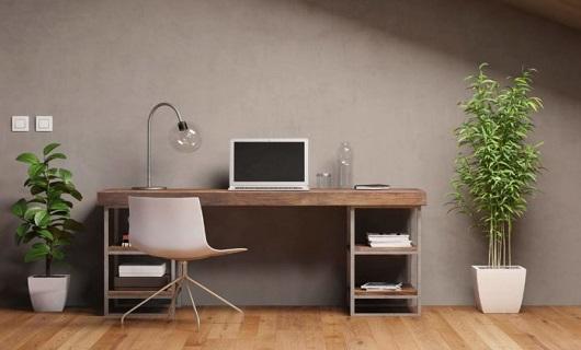 ۱۱ روش برای افزایش کارایی کسانی که در خانه کار میکنند