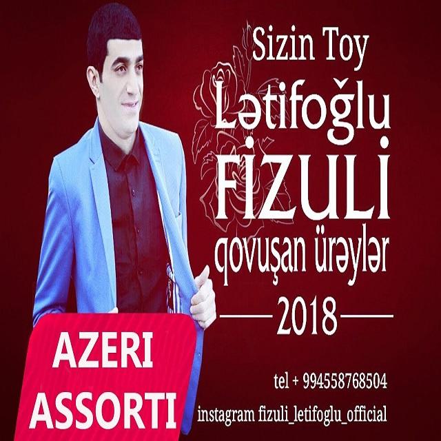 http://s9.picofile.com/file/8315084192/04Fizuli_Letifoglu_Sizin_Toy.jpg