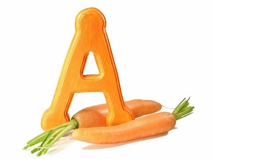 آیا کمبود ویتامین A میتواند منجر به کوری شود؟