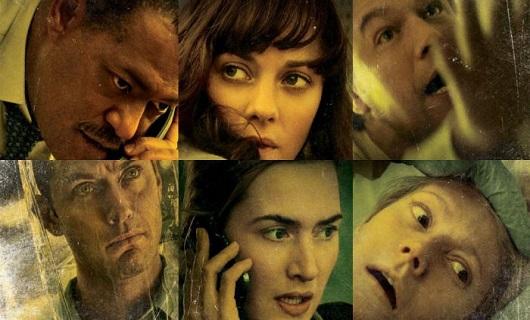 فیلم هایی که دستکم تا چند روز شما را دچار وحشت و توهم خواهند کرد