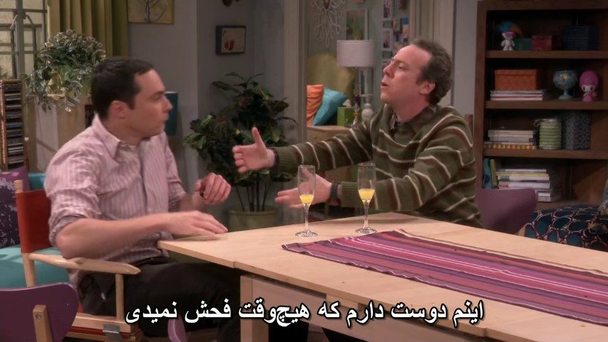 http://s9.picofile.com/file/8315345392/The_Big_Bang_Theory_S10E06_x265_720p_HDTV_RMTeam_30NAMA_025478_2017_10_05_22_57_01_Small_.JPG