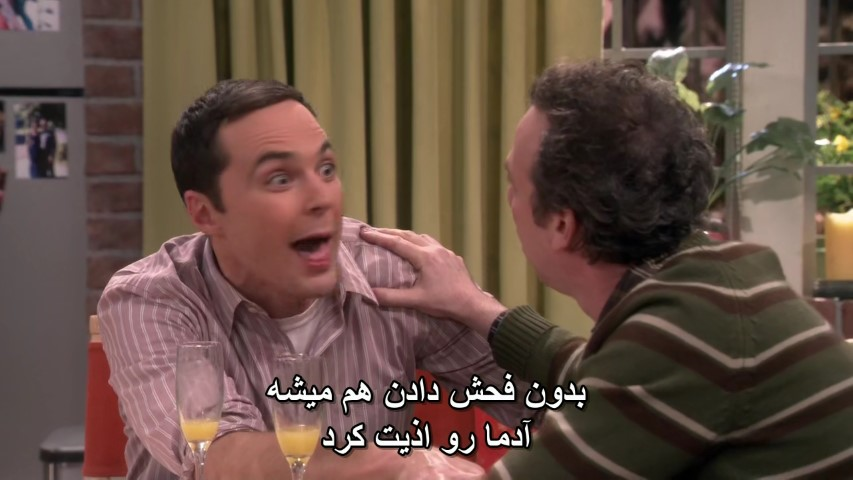 http://s9.picofile.com/file/8315345418/The_Big_Bang_Theory_S10E06_x265_720p_HDTV_RMTeam_30NAMA_025614_2017_10_05_22_57_06_Small_.JPG
