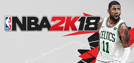 دانلود ترینر بازی NBA 2K18