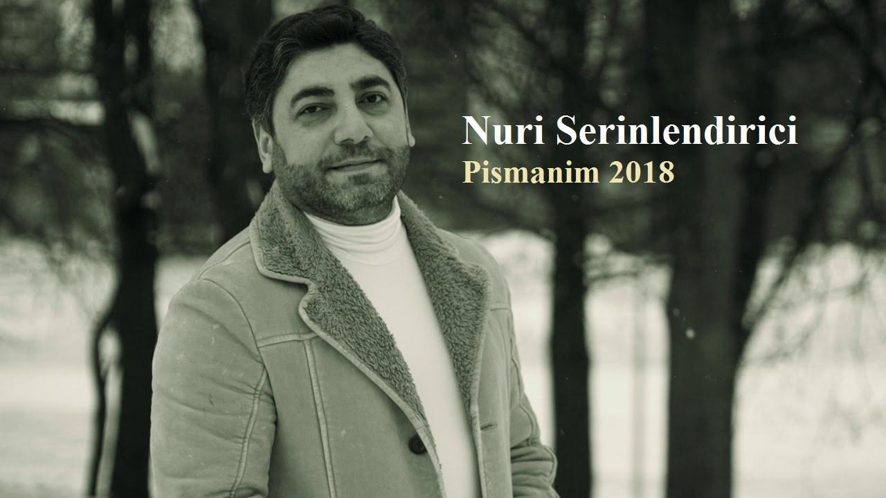 Nuri_Serinlendirici