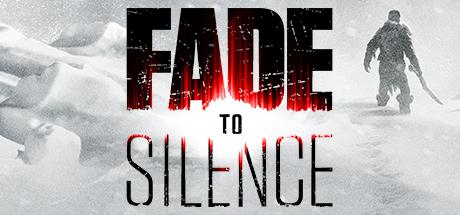 دانلود ترینر بازی FADE TO SILENCE