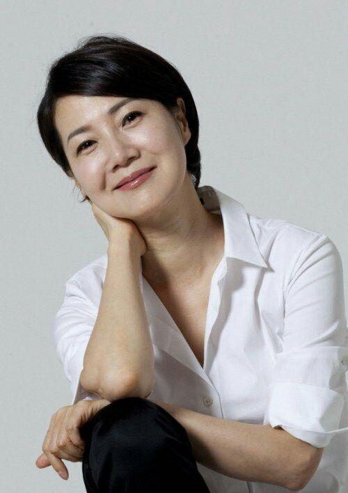 بیوگرافی یانگ میگیونگ