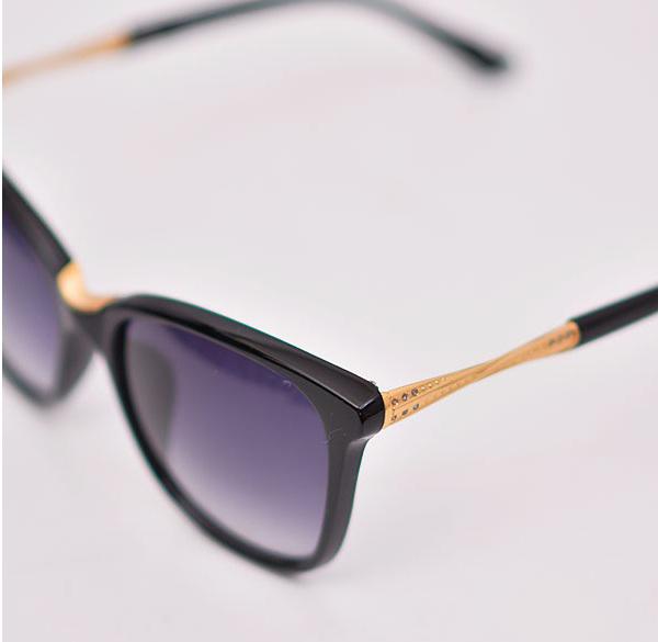 عینک آفتابی جدید با تخفیف طرح سواروسکی swarovski